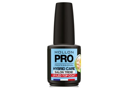 HYBRID CARE tops slaideru dizainam 12ml