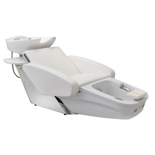 MERCURY AIR MASSAGE/COMFORT
