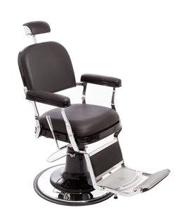 Bārddziņu krēsli