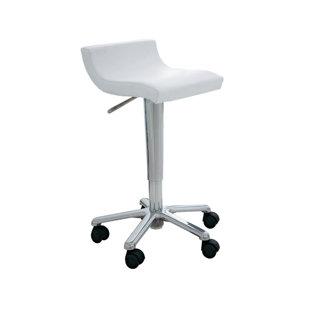 Meistara krēsli