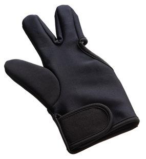 HELLO cimds roku aizsardzībai