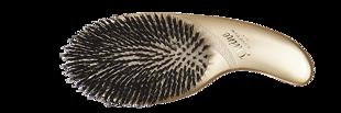 DIVINE matu suka 100% dabīgi sari