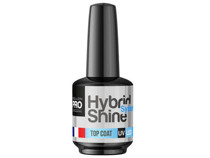 HYBRID SHINE tops 8 ml