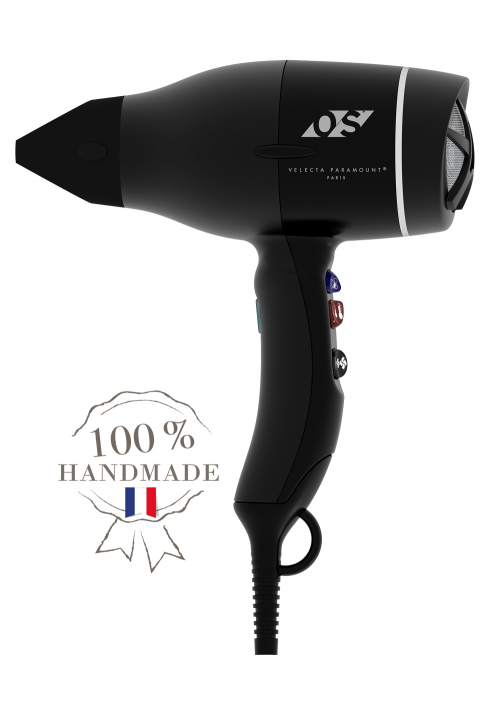 OPTIMUM SOLUTION fēns 2000W